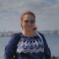 ******* Наталья Ивановна