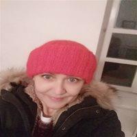 ******** Елена Вениаминовна