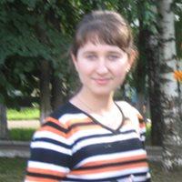 Наталия Юрьевна, Репетитор, Москва,Большая Академическая улица, Войковская