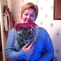 Анна Петровна, Домработница, Химки,улица Кирова, Химки