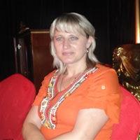 Татьяна Дмитриевна, Домработница, Москва,М.ТЕПЛЫЙ СТАН, Проспект Вернадского