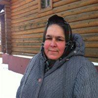 Нина Владимировна, Домработница, Москва, Зеленоград, Зеленоград