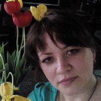 Алёна Владимировна, Няня, Москва, Сокольники