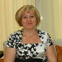 Светлана Михайловна, Няня, Пушкино,микрорайон Мамонтовка,Рабочая улица, Пушкино