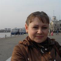 ******** Оксана Андреевна