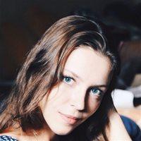 Софья Андреевна, Репетитор, Москва, Перервинский бульвар, Братиславская