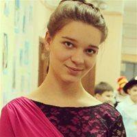 Наталья Олеговна, Репетитор, Москва,Сумская улица, Южная