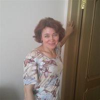 Домработница, Москва, улица Плющиха, Киевская, Пана Михайловна