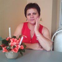 Ирина Владимировна, Няня, Химки, Юбилейный проспект, Куркино