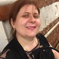 *********** Елисо Мириановна