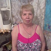 ****** Людмила Николаевна