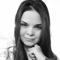 Виталия Михайловна, Домработница, Красноярск, улица Петра Словцова, Ветлужанка