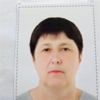 ****** Емилия Михаиловна