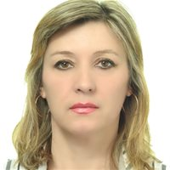 Алёна Александровна, Домработница, Москва,Чечёрский проезд, Бунинская Аллея