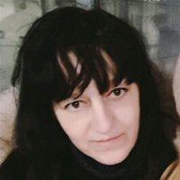 Вера Константиновна, Домработница, Москва, Веерная улица, Славянский бульвар