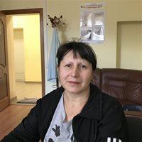 ***** Валентина Николаевна