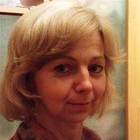 Лариса Леонидовна, Домработница, Одинцово, улица Маршала Жукова, Одинцово