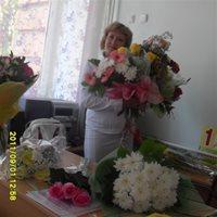 Ирина Алексеевна, Репетитор, Чехов, Земская улица, Чехов