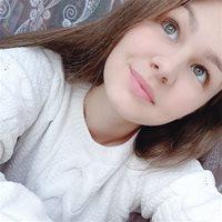 ********* Светлана Федоровна