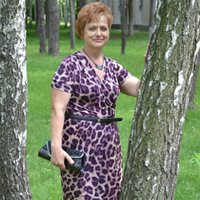 Валентина Ивановна, Домработница, Москва,улица Твардовского, Строгино