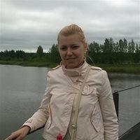 Надежда Георгиевна, Домработница, Москва,Сходненская улица, Сходненская