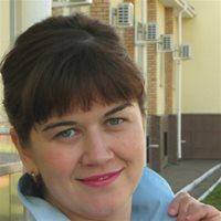 ******** Линара Рифатовна