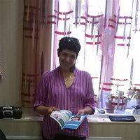 Галина Петровна, Домработница, Москва,Пятницкая улица, Новокузнецкая