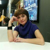 Светлана Васильевна, Няня, Москва, Большая Черкизовская улица, Преображенская площадь