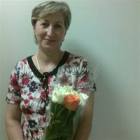 Мария Федоровна, Домработница, Москва, 6-я Кожуховская улица, Кожуховская