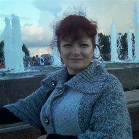 Наталья Викторовна, Домработница, Москва, улица Барышиха, Пятницкое шоссе