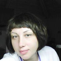 Людмила Александровна, Домработница, Истра,Первомайская улица, Истра