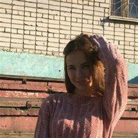 ******** Олеся Анатольевна