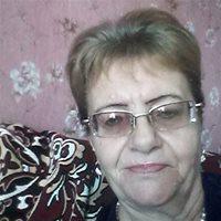 ********* Нина Николаевна