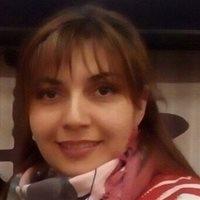 ******** Лиана Вардановна