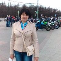 Лариса Николаевна, Домработница, Москва, Шенкурский проезд, Алтуфьево