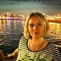 ******** Олеся Александровна