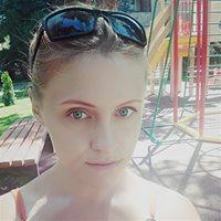 ****** Елена Евгеньевна