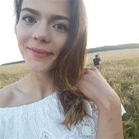 ****** Милана Петровна