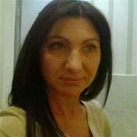 ******* Алена Алексеевна