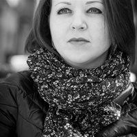 Наталия Ростиславовна, Домработница, Москва,Туристская улица, Сходненская