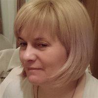Елена Андреевна, Няня, Видное, Видное