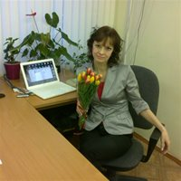 Любовь Александровна, Репетитор, Москва, Преображенская улица, Преображенская площадь