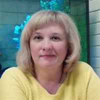 ********* Наталья Викторовна
