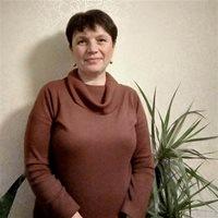 ******* Раиса Николаевна