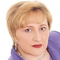 Людмила Васильевна, Сиделка, Щёлково,Парковая улица, Щелково
