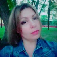 ************ Ирина Николаевна