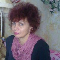 Валентина Петровна, Няня, Москва,Ясный проезд, Бибирево