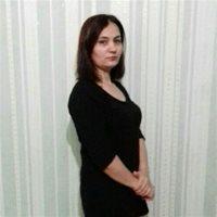 Сиделка, Москва,Полярная улица, Бабушкинская, Ангубина Ниёзмамадовна