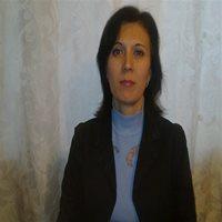 Наталья Николаевна, Домработница, Москва, улица Говорова, Можайский район