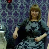 Светлана Юрьевна, Няня, Москва,Новокосинская улица, Новокосино